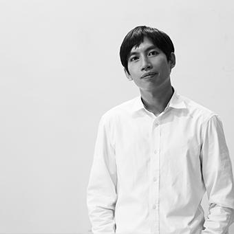 攝影師.廖哲毅