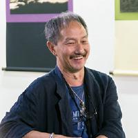 Taiwan Art Connect 執行長