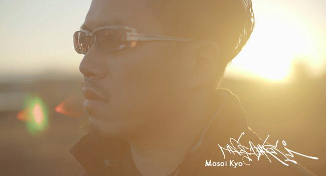 ▍Polar Photographer - Kyo